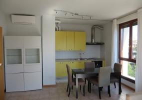 Via Castelnuovo Tedesco,Piazza Puccini/Baracca,Firenze,Italy 50127,1 Room Rooms,1 BathroomBathrooms,Residenziale,Via Castelnuovo Tedesco,5,44