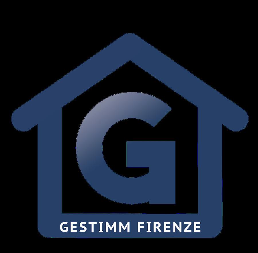 Gestimm Firenze - Gestimm srl ListingsGestione Beni Immobili